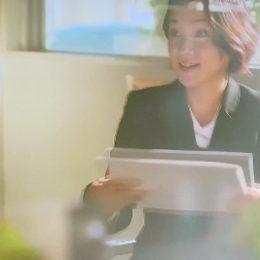 テレビ朝日「相棒18」