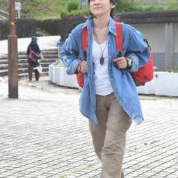 テレビ東京「ウルトラマンR/B (ルーブ)」