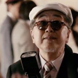 ドラマ24「下北沢ダイハード~人生最悪の1日~」テレビ東京