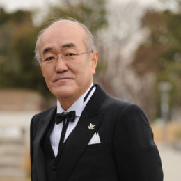 「怪盗戦隊ルパンレンジャーvs警察戦隊パトレンジャー」テレビ朝日