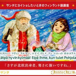 NETFLIX「クリスマスクロニクル」