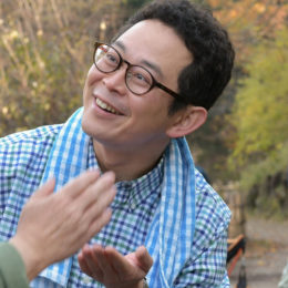 NHK BSプレミアム「70才、初めて産みますセブンティウイザン」